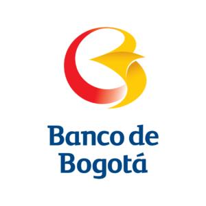 BancodeBogota1