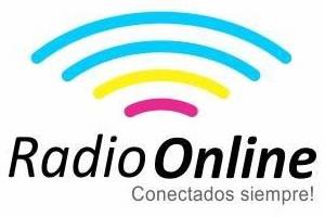 radio-online-colombia-2610